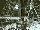 Return of the Obra Dinn - screenshot #11