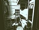 Return of the Obra Dinn - screenshot #5