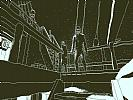 Return of the Obra Dinn - screenshot #2