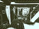 Return of the Obra Dinn - screenshot #1