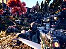 The Outer Worlds - screenshot #7