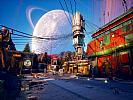 The Outer Worlds - screenshot #1