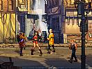 Streets of Rage 4 - screenshot #12