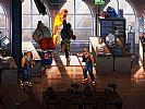 Streets of Rage 4 - screenshot #8