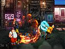 Streets of Rage 4 - screenshot #7