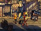 Streets of Rage 4 - screenshot #5