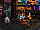 Streets of Rage 4 - screenshot #1
