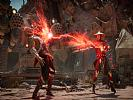 Mortal Kombat 11 - screenshot #8