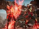 Mortal Kombat 11 - screenshot #7