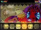 Guacamelee! Super Turbo Championship Edition - screenshot #9