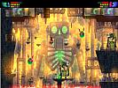 Guacamelee! Super Turbo Championship Edition - screenshot #5