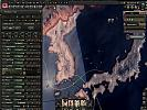 Hearts of Iron IV: Waking the Tiger - screenshot