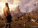 GreedFall - screenshot #4