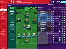 Football Manager 2020 - screenshot #1