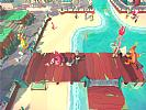 Temtem - screenshot #7