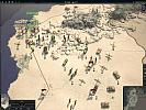 Panzer Corps 2 - screenshot #15