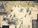 Panzer Corps 2 - screenshot #14