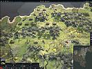 Panzer Corps 2 - screenshot #12