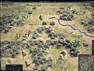 Panzer Corps 2 - screenshot #10