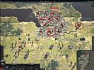 Panzer Corps 2 - screenshot #8