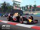 F1 2020 - screenshot #14