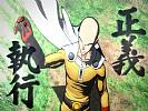 One Punch Man: A Hero Nobody Knows - screenshot #7