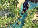 Age of Empires III: Definitive Edition - screenshot