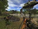 Men of Valor: Vietnam - screenshot #5