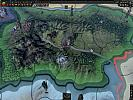 Hearts of Iron IV: Battle for the Bosporus - screenshot