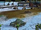 Empire Earth - screenshot