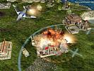 Command & Conquer: Generals: Zero Hour - screenshot