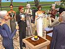 The Sims 2 - screenshot #3