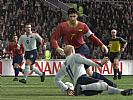 Pro Evolution Soccer 4 - screenshot
