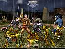 Neverwinter Nights: Kingmaker MOD - screenshot