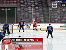 NHL 99 - screenshot #13