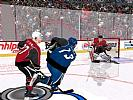 NHL 2003 - screenshot