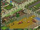 Zoo Tycoon: Dinosaur Digs - screenshot