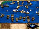 Age of Empires 2: The Age of Kings - screenshot #48