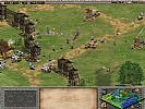 Age of Empires 2: The Age of Kings - screenshot #46