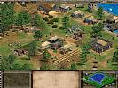 Age of Empires 2: The Age of Kings - screenshot #41