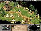 Age of Empires 2: The Age of Kings - screenshot #40