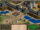 Age of Empires 2: The Age of Kings - screenshot #39