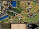 Age of Empires 2: The Age of Kings - screenshot #38