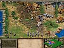 Age of Empires 2: The Age of Kings - screenshot #37