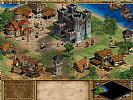 Age of Empires 2: The Age of Kings - screenshot #36