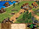 Age of Empires 2: The Age of Kings - screenshot #35