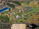 Age of Empires 2: The Age of Kings - screenshot #34