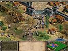 Age of Empires 2: The Age of Kings - screenshot #33