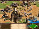 Age of Empires 2: The Age of Kings - screenshot #16