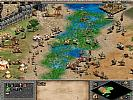 Age of Empires 2: The Age of Kings - screenshot #15